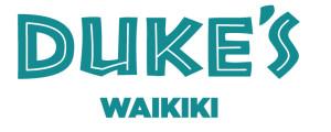 DUKES_WAI_Logo_CMYK-BlueGreen