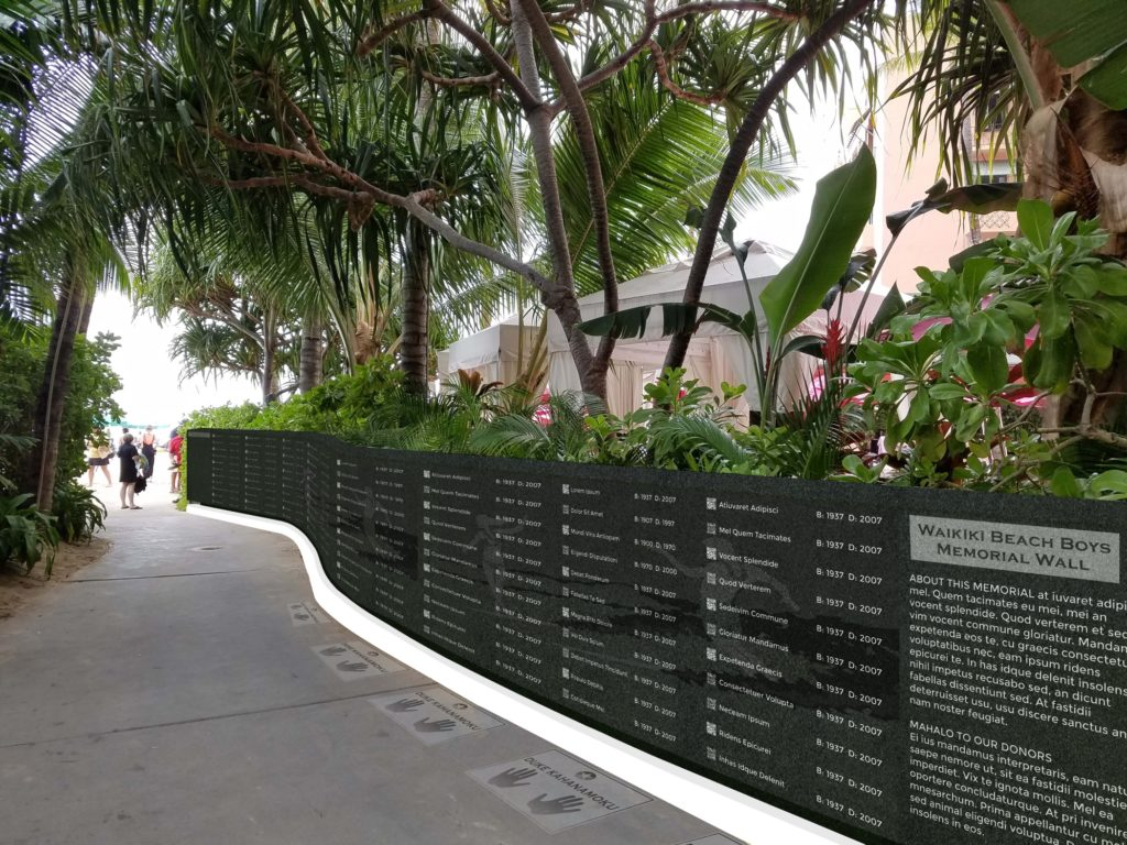 Memorial_Wall_LCH02x